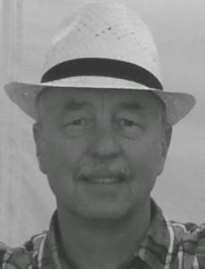 Gilles Noel