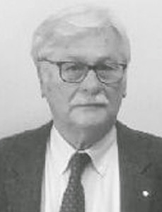 Jean Phi