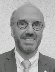 Pierre Perrez